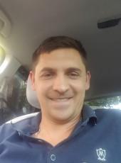 Subru, 35, Ukraine, Kiev