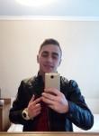 Artyem, 22, Minsk