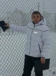 Vadim., 40, Atyrau