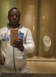 simpara, 49  , Bamako