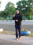 Aleksandr, 36  , Tymovskoye