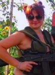 ekaterina, 27  , Sudogda