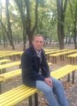 R Rџ, 55  , Rostov-na-Donu