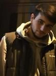 David, 19, Krasnodar
