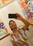 Bryan, 24, Lima