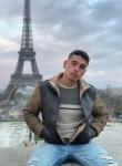 samuel, 27, Bordeaux