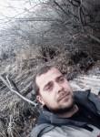 Dmitriy, 27  , Rudnya (Volgograd)