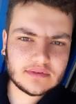 Miroslav, 21  , Kiev