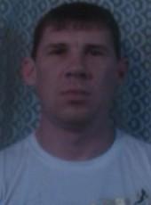 SERGEY B, 34, Russia, Stavropol