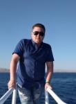 Igor, 32  , Soledar