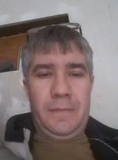 Markiz, 37, Ukraine, Myrhorod
