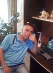 Anatoliy, 49, Omsk