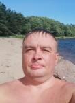 Petr, 41, Saint Petersburg