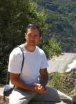 Геннадий, 42  , Brembate