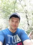 Anton, 32  , Khadyzhensk