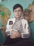 Maga , 19  , Kizilyurt
