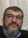 ismail, 48 лет, Torbalı