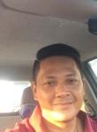 tnawat, 34, Bangkok