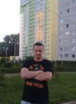 Oleg, 35, Ufa