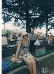 Galina, 54, Samara