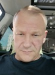 Aleksandr, 43  , Verkhneuralsk