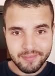 Karim, 32  , Brussels