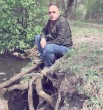 Murat dost