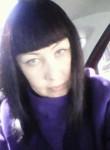 Elena, 40, Chelyabinsk