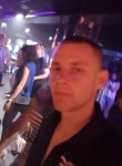 Maksim, 23  , Babruysk