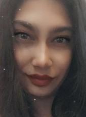 Olesya, 24, Russia, Ufa