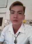 ngochibien, 29  , Bien Hoa