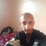 amins, 26  , Laayoune / El Aaiun