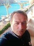 Dimitr Klashnev, 41  , Troyan