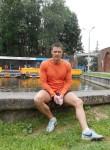 Aleksandr , 41, Moscow