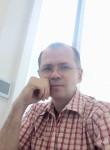 Vitaliy, 47  , Simferopol
