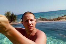 Dima, 33 - Just Me