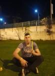 حمود, 18  , East Jerusalem