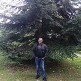 KPACN, 33  , Bargteheide