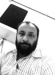 svag, 34  , Manukau City