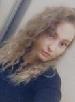 Elena, 28, Irkutsk