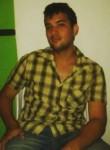Esteban Díaz , 24, Monteria