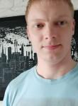 Andrey, 31, Vladivostok