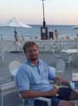 Mikhail, 42, Moscow