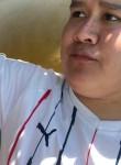 Manuel, 23  , San Juan del Rio