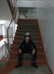 Salim, 18  , Bishkek