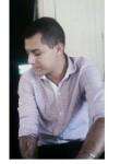 David, 32  , Avellaneda