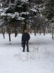 igor, 57  , Kotovsk
