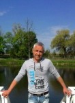 Игорь, 46 лет, Орёл