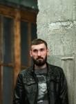 Vadim, 29  , Khimki