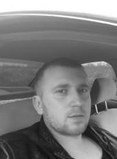 Stanislav, 34, Russia, Omsk